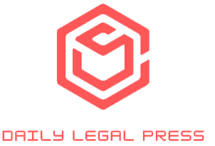 DAILY LEGAL PRESS